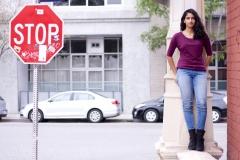 Headshot-Stop-Sign